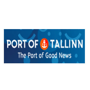 Port of Tallinn Ltd.