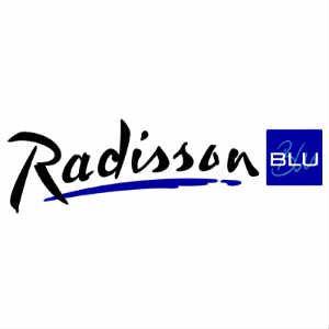 RADISSON BLU HOTEL NEW DELHI