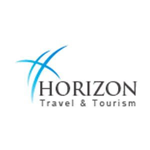 Horizon Travel & Tourism