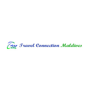 Travel Connection Maldives