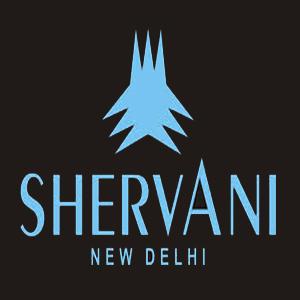 Shervani Hotels and Resorts