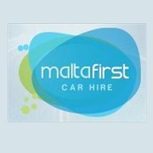 Maltafirst car hire