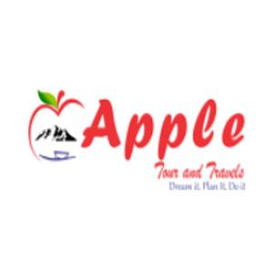 Apple Tour And Travels - Kashmir
