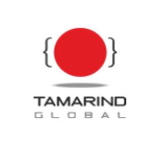 Tamarind Global - Cambodia