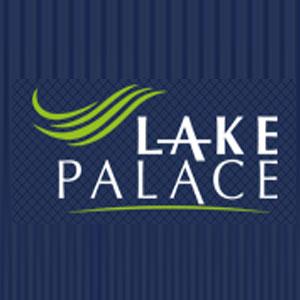 LAKE PALACE - Kerala