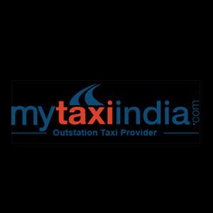My Taxi India - Jammu