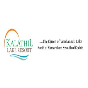 Kalathil Lake Resort - Ke