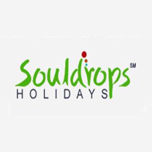 SOULDROPS HOLIDAYS - Cochin
