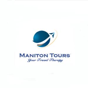 Maniton Tours - Egypt