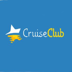 CruiseClub - India