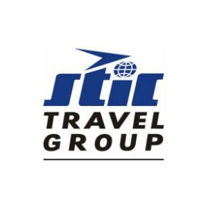 STIC Travel Group - INDIA