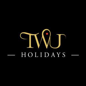 TWU Holidays - India