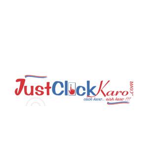 Just Click Karo - Delhi