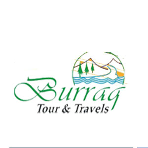 Burraq Tours & Travels - Srinagar