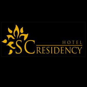 Hotel SC Residency - Mana