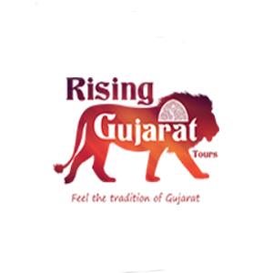 Rising Gujarat Tours - Gujarat, India