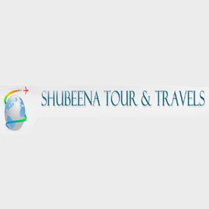 Shubeena Tour and Travels - Srinagar, India