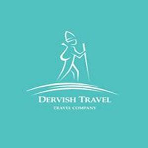 Dervish Travel - Azerbaijan
