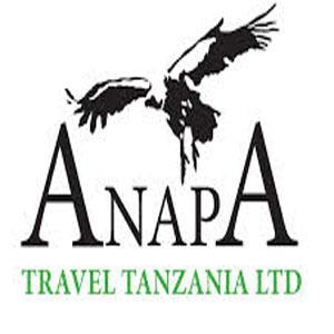 Anapa Travel Tanzania Ltd