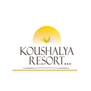Hotel Koushalya Resort
