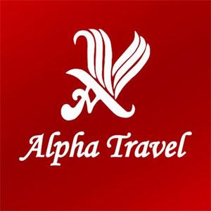 ALPHA TRAVEL INTERNATIONAL