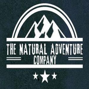 The Natural Adventure Com