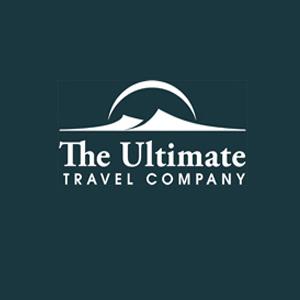 The Ultimate Travel Company Ltd
