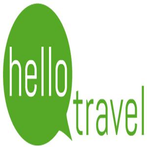 HelloTravel