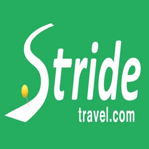 Stride Travel