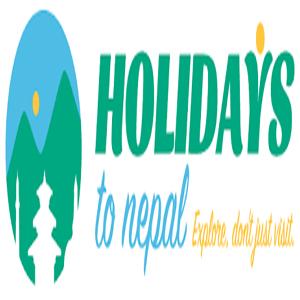 Holidays to Nepal Pvt. Ltd