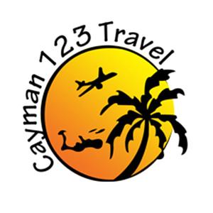 Cayman123 Travel