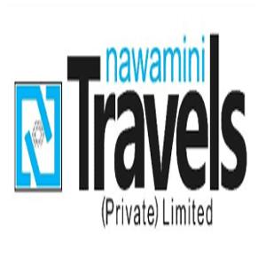 Nawamini Travels (Pvt) Ltd,