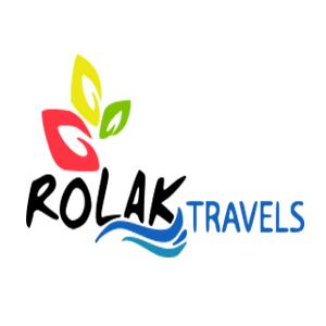 Rolak Travels International (Pvt) Ltd