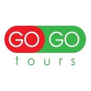 Go Go Tours