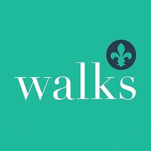 Walks LLC