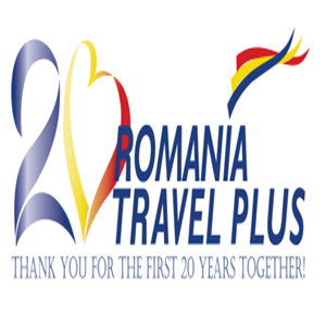 Romania Travel Plus