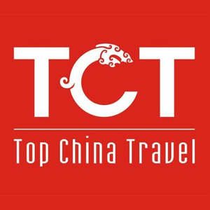 TOP CHINA TRAVE