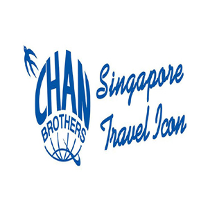 Chan Brothers Travel Agen