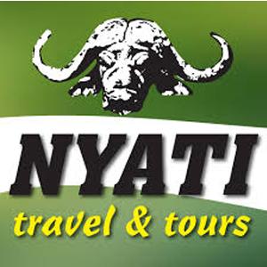 Nyati Travel & Tours