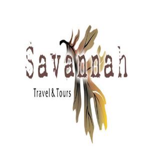 Savannah Travel & Tours