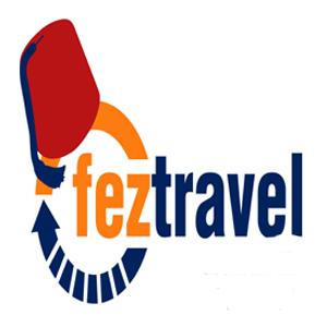 Fez Travel