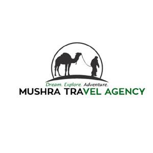 Mushra Travel Agency