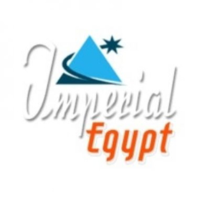 Imperial Egypt Travel