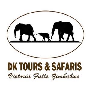 DK Tours & Safaris