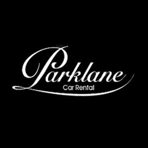 Parklane, A Car Rental Dubai