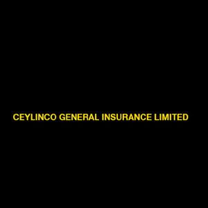 Ceylinco House - Travel Insurance Colombo