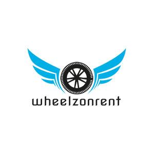 Wheelzonrent