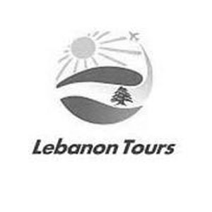 Lebanon Tours and travels