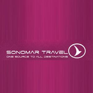 Sonomar Travel, BEIRUT