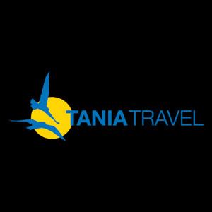 Tania Travel, Lebanon